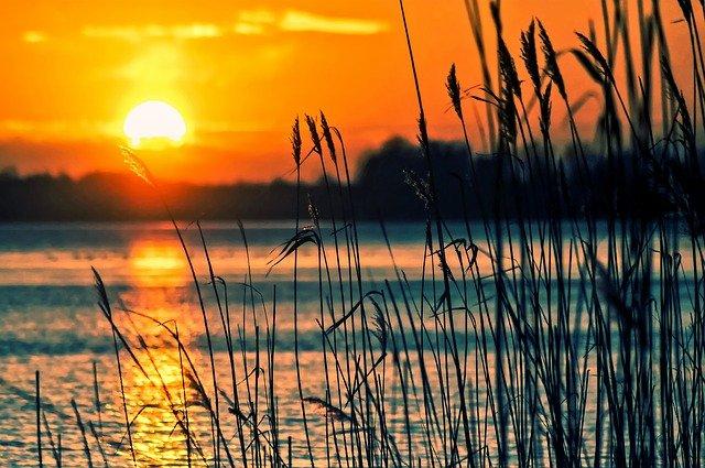 Lake Fishing Tips