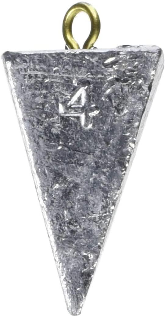 Pyramid Sinker